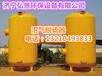 沼气脱硫器使用技术特点详解