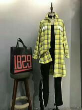 时尚女装哪里找合适东北大码女装在虎门1+批发