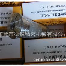 台湾朝铨原装美规高精度5C筒夹,车床弹性筒夹夹头,支持非标定做