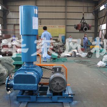四川鱼塘增氧机鱼池增氧机专业品质厂家定制
