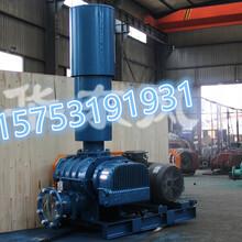 南昌污水处理风机HDSR50风机大量供应