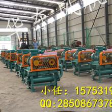 郑州气化风机低噪音消声器