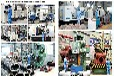 徐州市三葉羅茨風機,微孔曝氣增氧機價格,泰州市水產養殖增氧風機