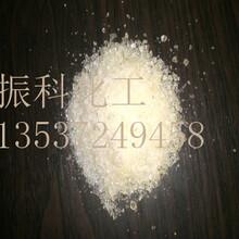 用作阻燃复合材料结构材料胶黏剂涂料溴化环氧树脂