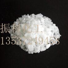 涂料粘合剂助剂感光树脂助剂纺织助剂DAAM双胺