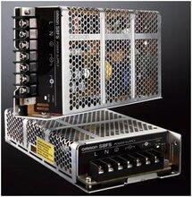 S8JX-G05024CD欧姆龙开关电源开关电源价格开关电源图片图片