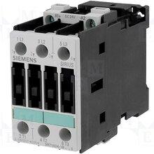西門子3RA1921-1A接觸器西門子接觸器報價圖片
