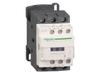 全新销售LC1-D系列施耐德交流接触器接线图