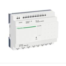 特价销售施耐德SR2B122BD逻辑控制器厂家图片