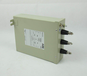 ABB低压电容器CLMD13/8KVAR480V50Hz