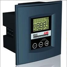 ABB功率因数控制器RVC-12(100V-440V)图片