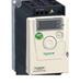 全新特价销售ATV12H018F1施耐德变频器报价
