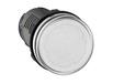 华南区授权代理施耐德XB2B系列通用型LED指示灯