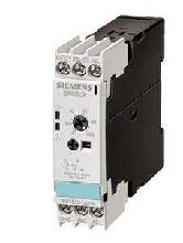 3RP1525-1AQ30西门子时间继电器全国代理图片