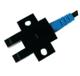 德国劳恩光电传感器TT306-M5DNK替代松下PM-K45