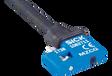 深圳供應德國SICK西克磁性氣缸傳感器MZCG-1Z7PS-KU0