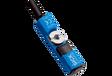 深圳代理銷售德國SICK西克磁性氣缸傳感器MZT8-03VPS-KU0