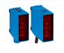 西克SICK背景抑制光電傳感器GTB10-P1221
