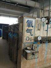 中山工業氣體南朗鎮二氧化碳氣體產品圖片