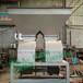 自贡市定量打包机煤炭定量包装机沙土包装机谷物包装机价格