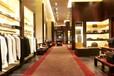 广州家装设计,广州装修,广州室内设计