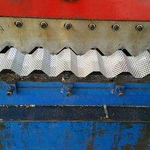 供全中国彩钢板厂家哪家质量好图片