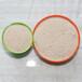 厂家供应优质325目硅藻土填料高吸附硅藻土园艺硅藻土