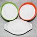 厂家直销400目填充料重钙粉橡胶涂料专用方解石粉