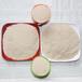 厂家直销饲料用325目麦饭石粉农牧业用麦饭石量大优惠