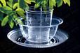 航空水晶餐具冬季新品上市伊诺特品牌值得信赖
