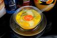 伊诺特航空水晶餐具销往全国各地