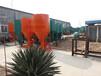 吉林省志忠机械1000饲料搅拌机、饲料粉碎机、养殖设备、饲料加工设备、饲料机