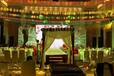 龙岗地毯LED屏帕灯主持人演员拱门鲜花贵宾椅庆典策划租赁