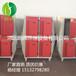 等离子废气净化器,厂家直销,各种风量3000-30000,环评专用