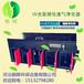 光氧废气净化器,河北朝晖,厂家直销,包过环评。