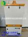 厂家直销单臂、双臂焊接烟尘净化器,焊烟净化器。质优价廉,支持定制
