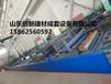 供应匀质板生产设备技术先进