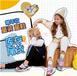 收購庫存童裝回收童裝庫存信息,回收庫存童裝回收童裝
