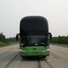如皋直达柳市长途客车货运+物流托运图片