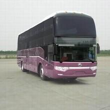 海安到达安乡豪华卧铺客车欢迎你的致电图片