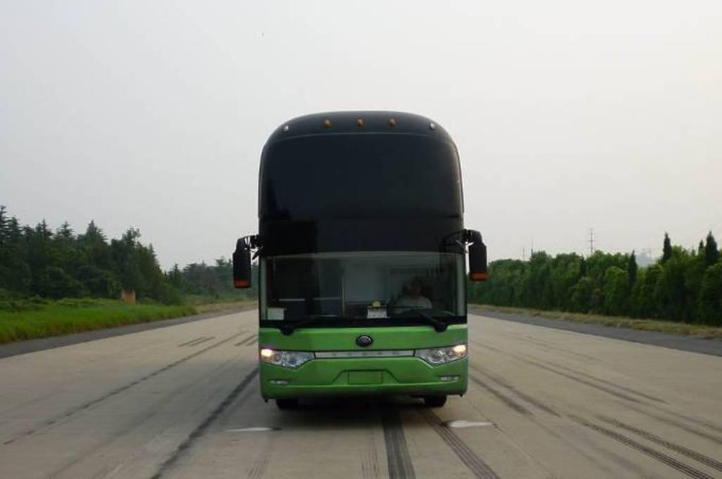 泗阳到黄石豪华卧铺大巴车-哪里有车
