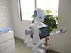 图书馆机器人,图书馆导览机器人,书店导览机器人,全套解决方案