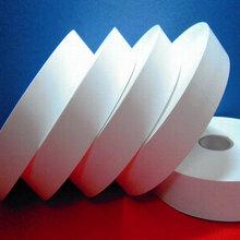 合成纸标签印刷亚银PET不干胶标签价格