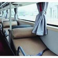 涟水到重庆长途卧铺直达客车节假日不涨价图片