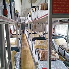 泗阳到天台长途卧铺直达客车有车吗?图片
