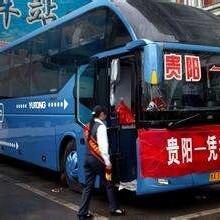 泗阳到莆田长途卧铺直达客车预定座位图片