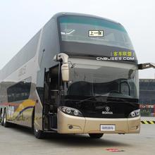 南京到长沙直达客车///乘车资讯///票价