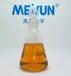 厂家直销切削液极压剂切削液润滑剂水溶性极压剂