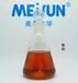 酰胺潤滑油添加劑能抑制腐蝕廠家供應
