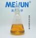 微乳液有色金屬加工液潤滑性和抗磨性強